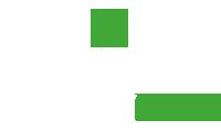 Logo Consigmar