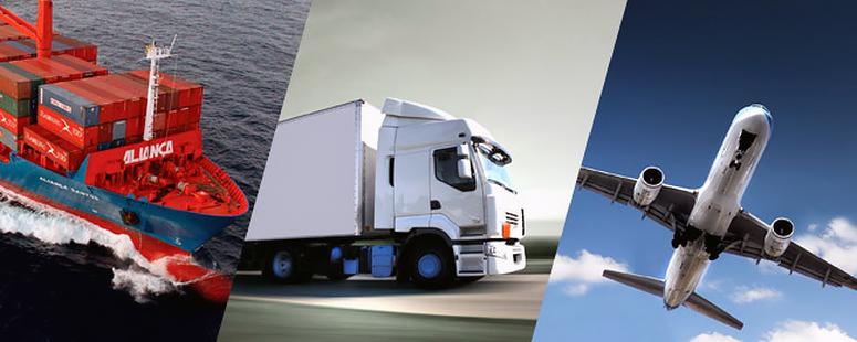 transporte-multimodal-CONSIGMAR