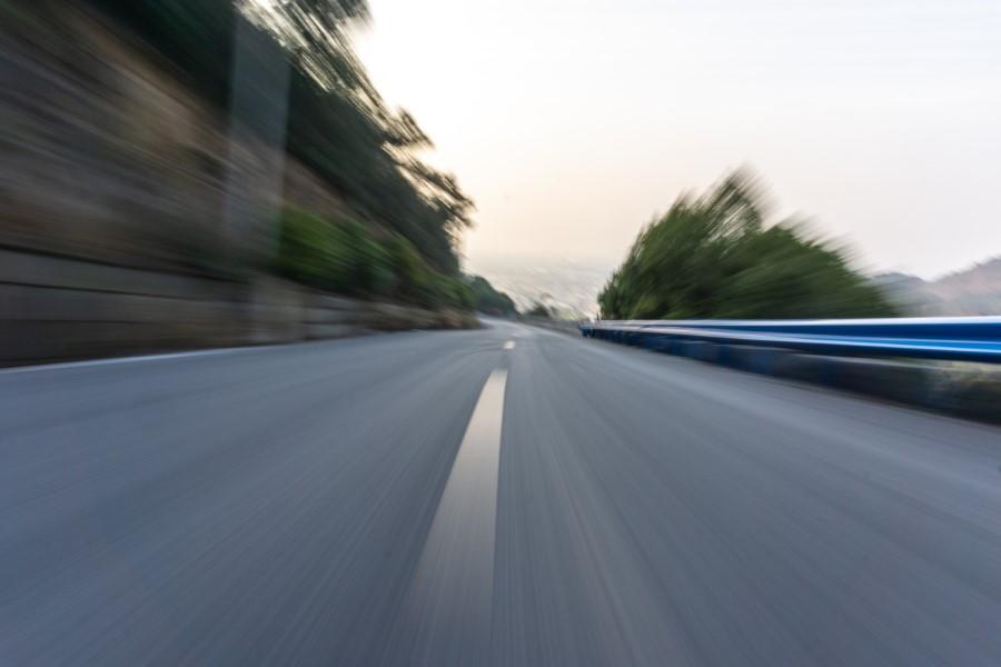 transporte nacional CONSIGMAR