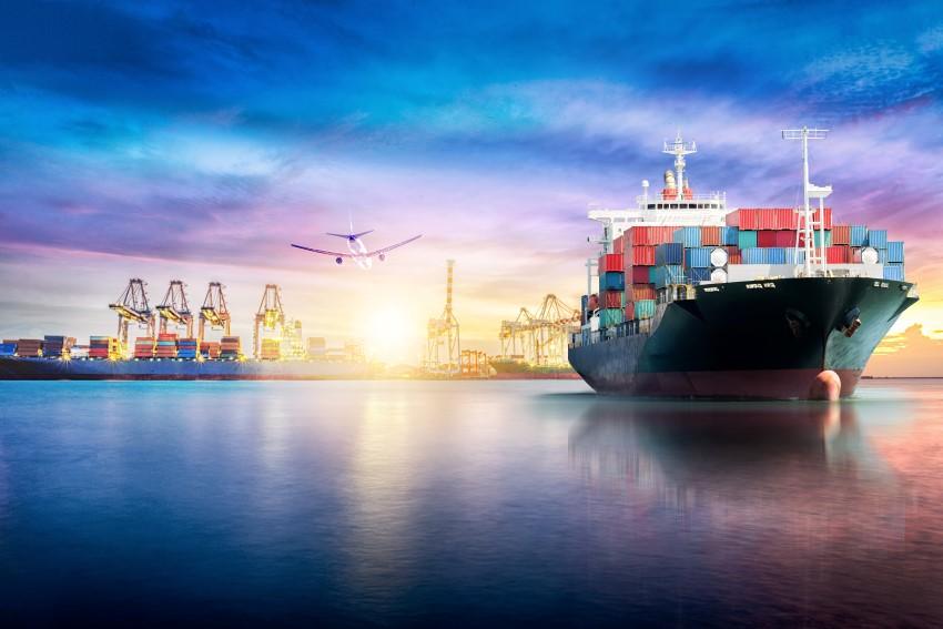 transporte de mercancias CONSIGMAR