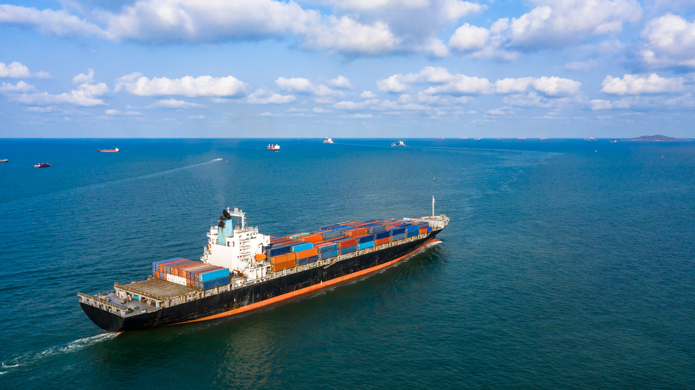 ventajas-transporte-maritimo-CONSIGMAR